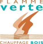 flamme-verte-logo-buche-compresse